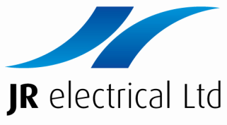 JR Electrical Ltd | Wellington Electrical | Electrical Contractors Wellington Providing Domestic & Commercial Electrical Services In Wellington